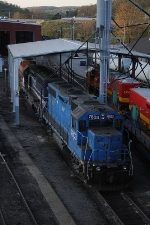 BPRR 7803